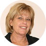Carole Berman