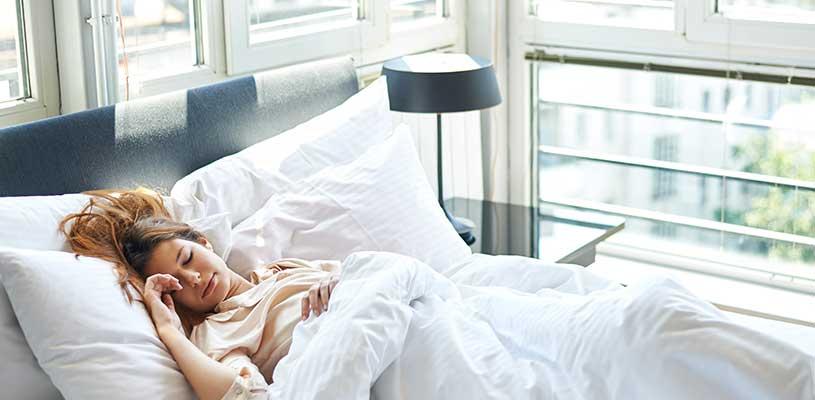 elite-sleep-apnea
