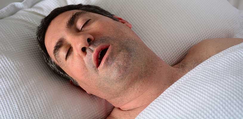 Myofunctional exercises for mouth breathing