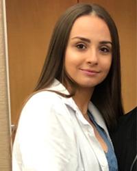 helena-hagen-dental-Assistant