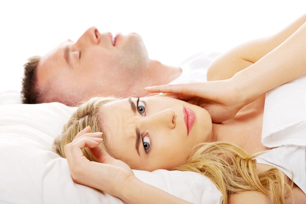 The link between sleep apnea and brain activity